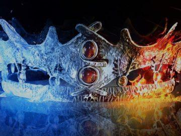 game of thrones conquest baslangic rehberi