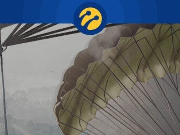 turkcell pubg gaming paketleri