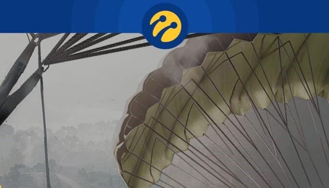 Turkcell PUBG Gaming Paketleri Nedir, Nasıl Alınır?