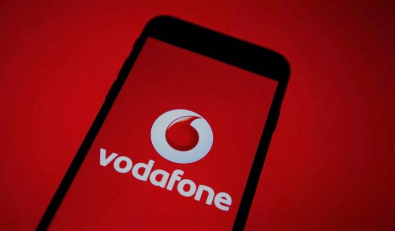 Vodafone Freezone Gamer Paketleri Nedir – Nasıl Alınır?