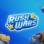 rush wars baslangic rehberi