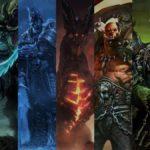 world of warcraft classic isim nasil rezerv edilir