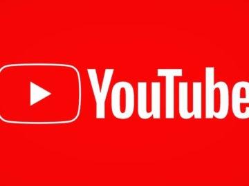 youtube music premium ogrenci indirimi nedir nasil alinir
