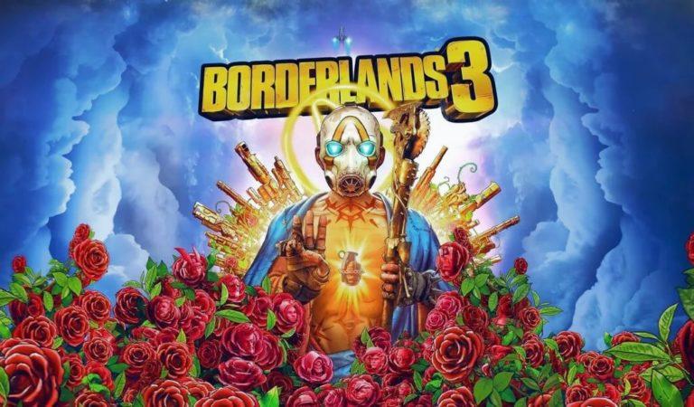 Borderlands 3 – Başlangıç Rehberi, Taktikleri