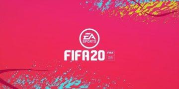 fifa 2020 baslangic rehberi
