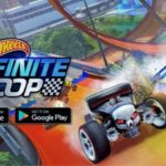 hot wheels infinite loop baslangic rehberi