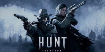 hunt showdown baslangic rehberi