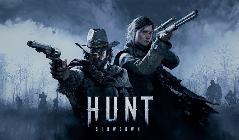 Hunt Showdown – Başlangıç Rehberi, Taktikleri