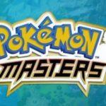 pokemon masters baslangic rehberi
