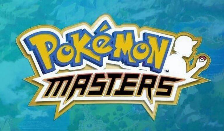 Pokemon Masters – Başlangıç Rehberi, Taktikleri