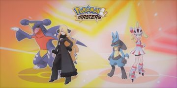 pokemon masters elmas gem nasil kazanilir