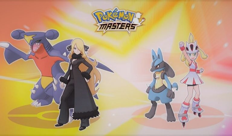 Pokemon Masters – Elmas (Gem) Nasıl Kazanılır?