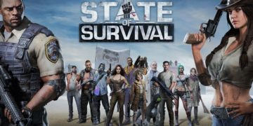state of survival baslangic rehberi
