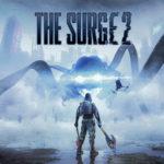 the surge 2 baslangic rehberi