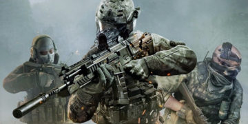 call of duty mobile baslangic rehberi