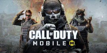 call of duty mobile en iyi silahlar