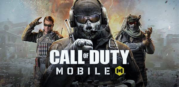 Call of Duty Mobile – En İyi Silahlar Nelerdir?