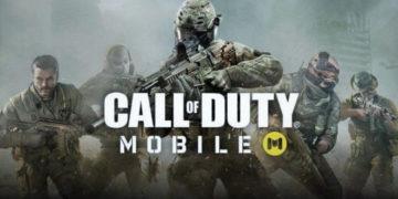 call of duty mobile nedir nasil indirilir