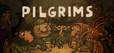 en-iyi-10-apple-arcade-oyunu-nedir-pilgrims