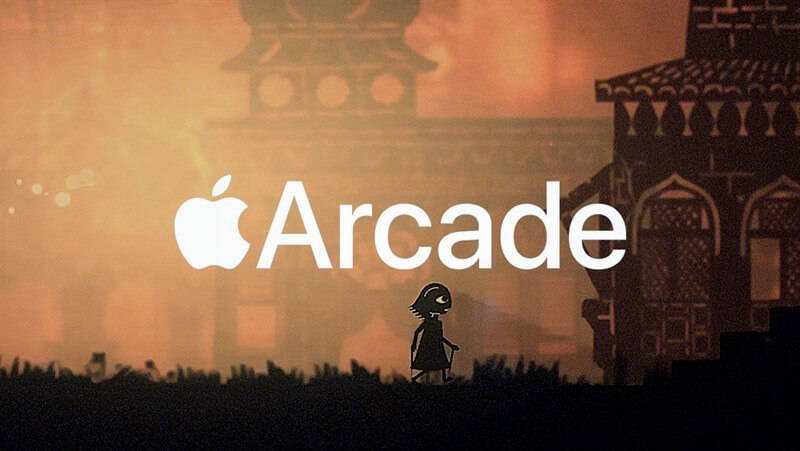 en iyi 10 apple arcade oyunu nedir
