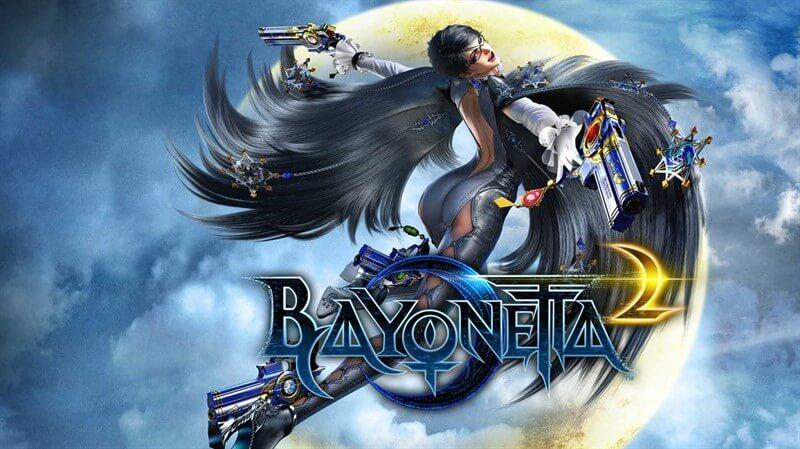 en-iyi-nintendo-switch-oyunlari-nelerdir-bayonetta-2