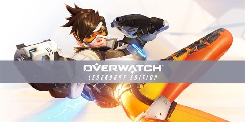 en-iyi-nintendo-switch-oyunlari-nelerdir-overwatch