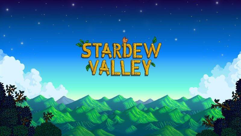 en-iyi-nintendo-switch-oyunlari-nelerdir-stardew-valley