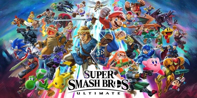 en-iyi-nintendo-switch-oyunlari-nelerdir-super-smash