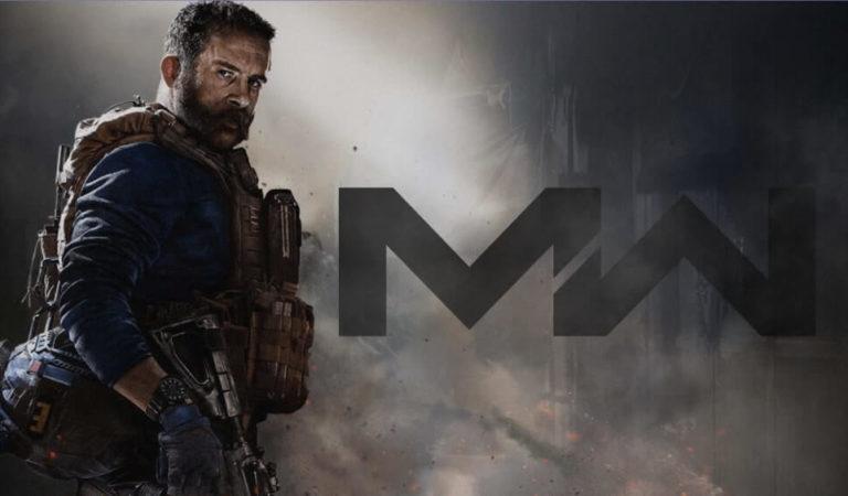Call of Duty Modern Warfare 2019 – Başlangıç Rehberi, Taktikleri
