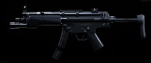 call-of-duty-modern-warfare-2019-en-iyi-silahlar-mp5