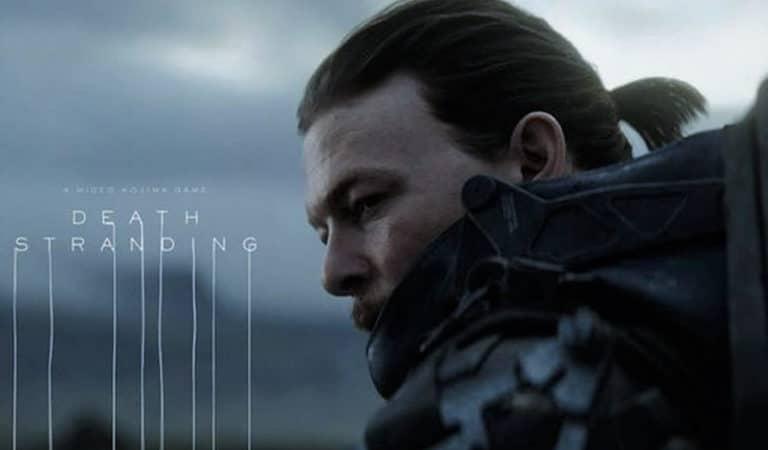 Death Stranding – Yeni Oyuncular İçin Başlangıç Rehberi