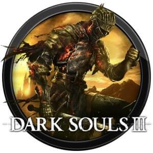 en-iyi-rpg-oyunlari-nelerdir-dark-souls-3