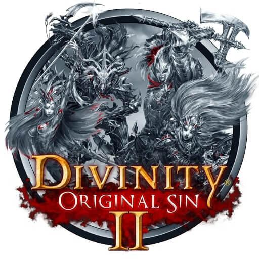 en-iyi-rpg-oyunlari-nelerdir-divinity