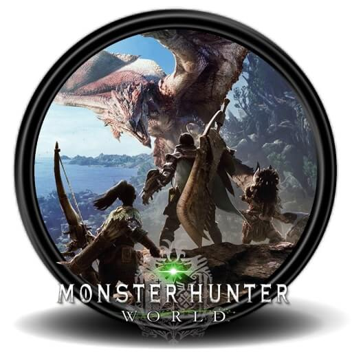 en-iyi-rpg-oyunlari-nelerdir-monster-hunter-world