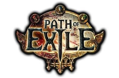en-iyi-rpg-oyunlari-nelerdir-path-of-exile-1