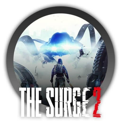 en-iyi-rpg-oyunlari-nelerdir-the-surge