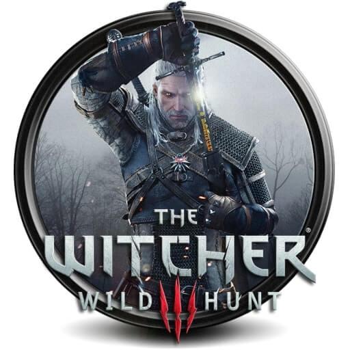 en-iyi-rpg-oyunlari-nelerdir-the-witcher