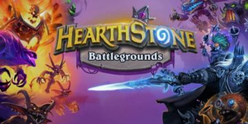 hearthstone battlegrounds nedir nasil oynanir