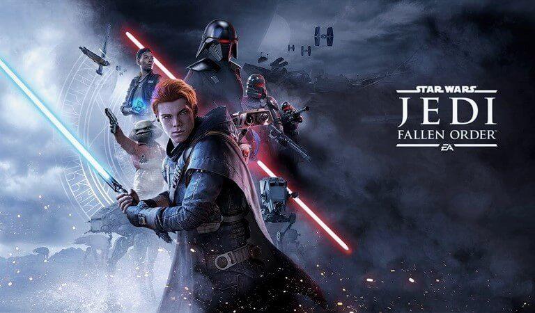 Star Wars Jedi Fallen Order – Başlangıç Rehberi, Taktikleri