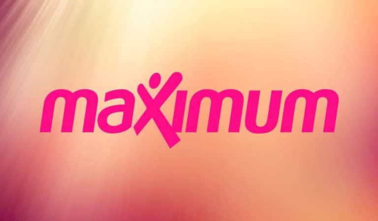 Maximum Gaming Kart Nedir – Ne İşe Yarar – Nasıl Alınır?