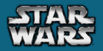 star wars hediyelik