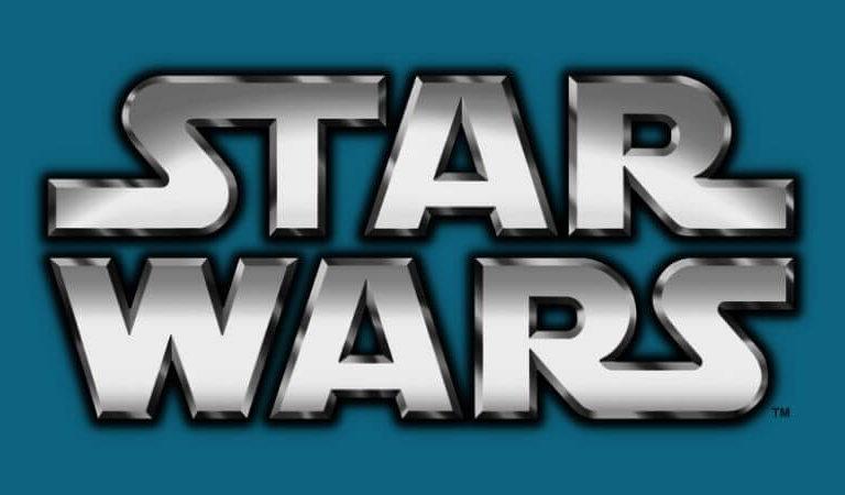 Star Wars Hediyelik Eşya Önerileri: Güç Seninle !