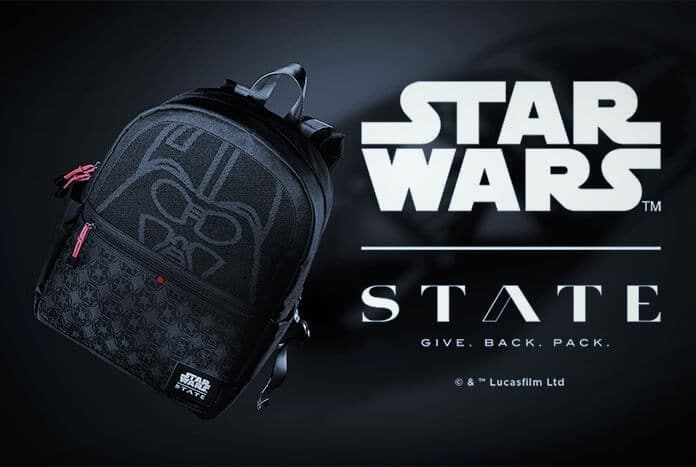 star-wars-hediyelik-cantalar