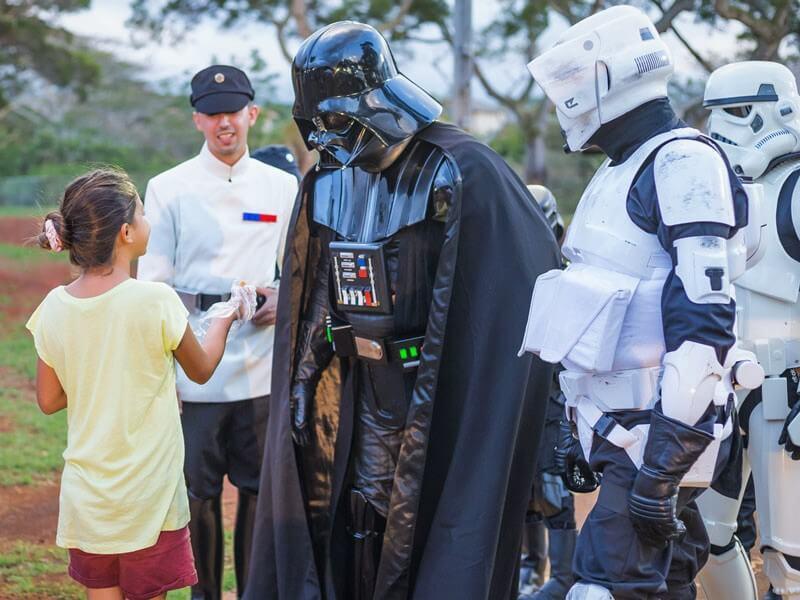 star-wars-hediyelik-kostumler
