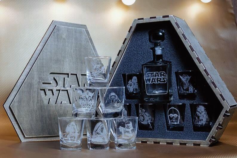 star-wars-hediyelik-seti