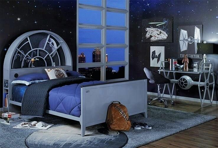 star-wars-hediyelik-yatak-takimi