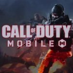call of duty mobile zombi modu rehberi