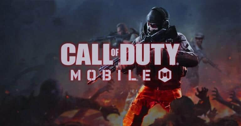 call of duty mobile zombi modu rehberi