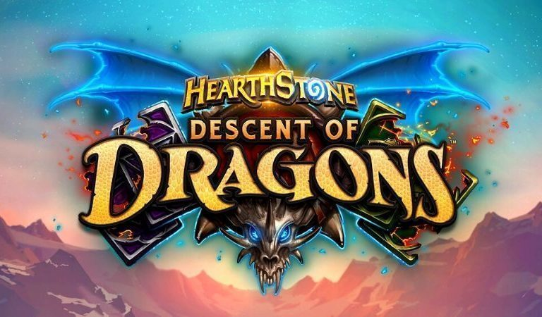 Hearthstone Descent of Dragons – En İyi Ucuz Desteler
