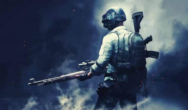 PUBG En İyi Keskin Nişancı (Sniper) Silahları Nelerdir?